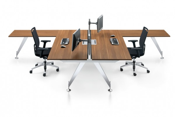 inv_Doppelbench_1690_Winkel_4_Office JPG_7401
